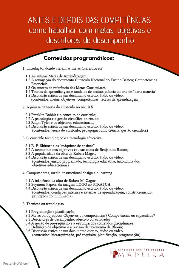 Conteudos Programáticos-2